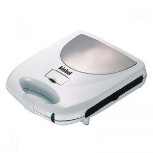 ساندویچ ساز بیشل مدل bishel BL-SM-001