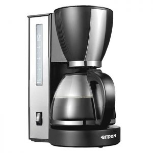 قهوه ساز بایترون مدل Bitron BKF-40