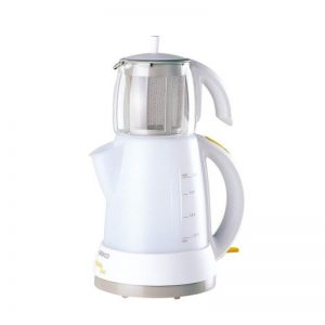 چای ساز بکو مدل BEKO BKK-2110 C