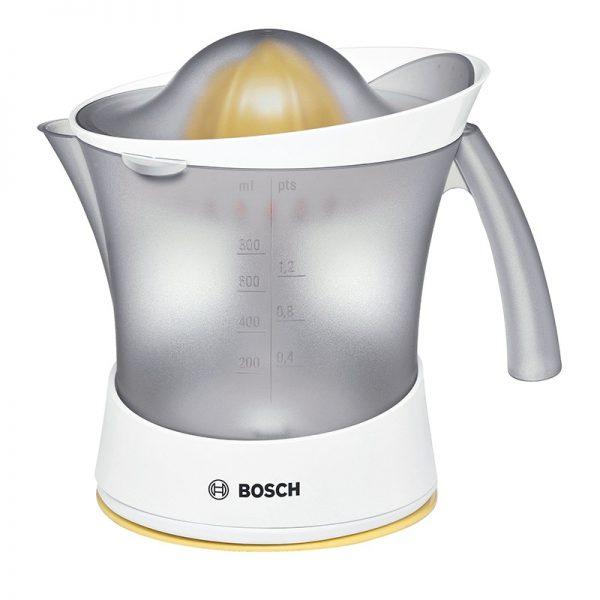 آب پرتقال گیری بوش مدل BOSCH MCP3500