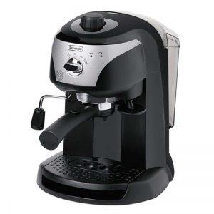 قهوه جوش دلونگی DELONGHI EC220 CD