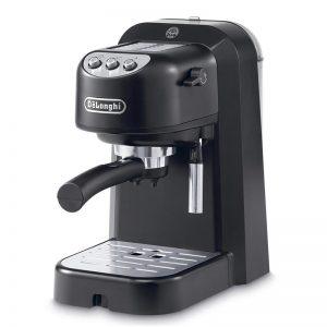 قهوه جوش دلونگی DELONGHI ECO 250 B