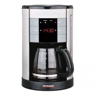 قهوه جوش گاستروبک مدل GASTROBACK 42703