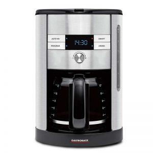 قهوه جوش گاستروبک مدل GASTROBACK 42704