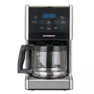 قهوه جوش گاستروبک مدل GASTROBACK 42705