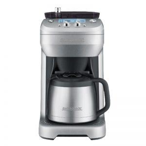 قهوه جوش گاستروبک مدل GASTROBACK 42720