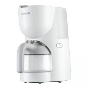 قهوه جوش کنوود مدل KENWOOD CM200