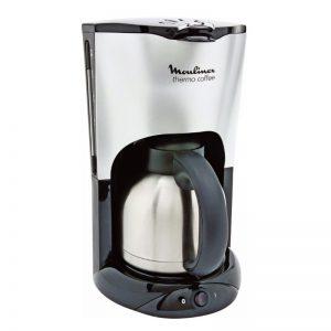 قهوه جوش مولینکس MOULINEX CJ6005
