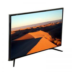 تلویزیون 43 اینچ سامسونگ مدل 43M5870