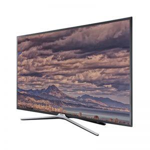 تلویزیون 43 اینچ سامسونگ مدل 43M6960