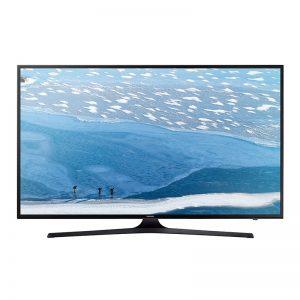 تلویزیون 43 اینچ سامسونگ مدل 43NU7900