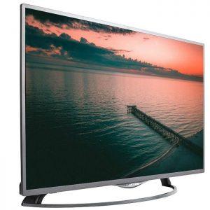 تلویزیون 43 اینچ هاردستون مدل 43SF5580