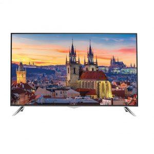 تلویزیون 43 اینچ وستل مدل 43UB8600
