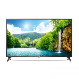 تلویزیون 43 اینچ ال جی مدل LG 43LJ62000GI