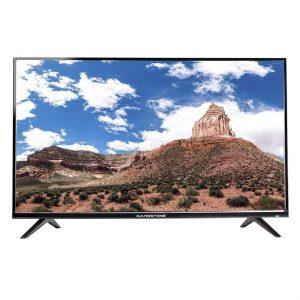 تلویزیون 43 اینچ هاردستون مدل 43bg5961