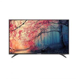 تلویزیون 32 اینچ ایکس ویژن مدل 32XT520