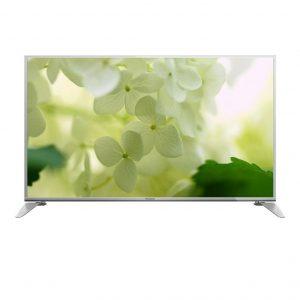 تلویزیون ال ای دی هوشمند پاناسونیک مدل 43DS630R