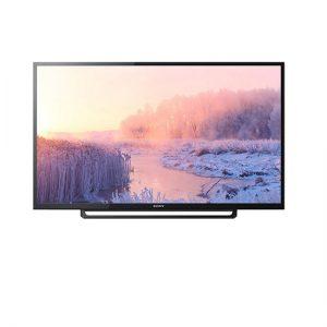 تلویزیون 32 اینچ سونی مدل KDL-32R300E