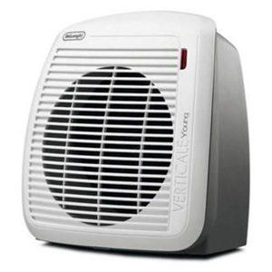 بخاری برقی فن دار دلونگی مدل HVY1030