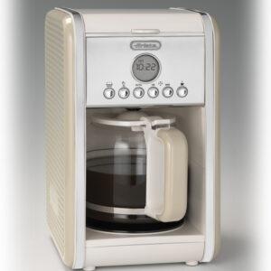 قهوه ساز آریته مدل وینتیج 1342