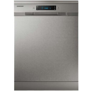 ماشین ظرفشویی سامسونگ مدل DW60H5050