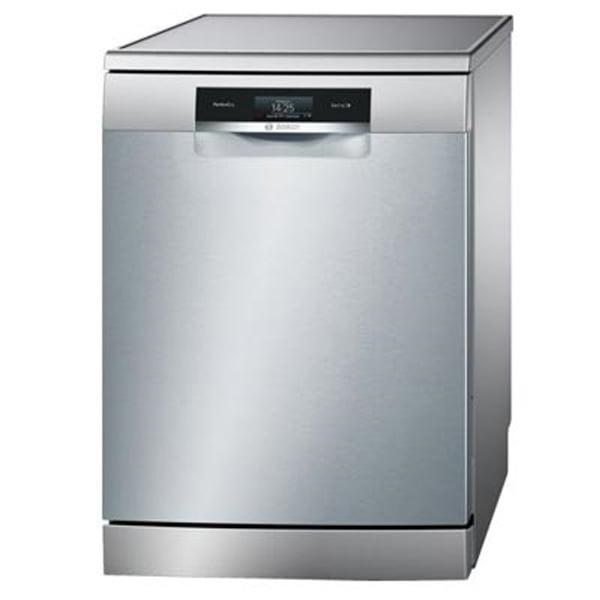 ماشین ظرفشویی بوش مدل SMS88UI36