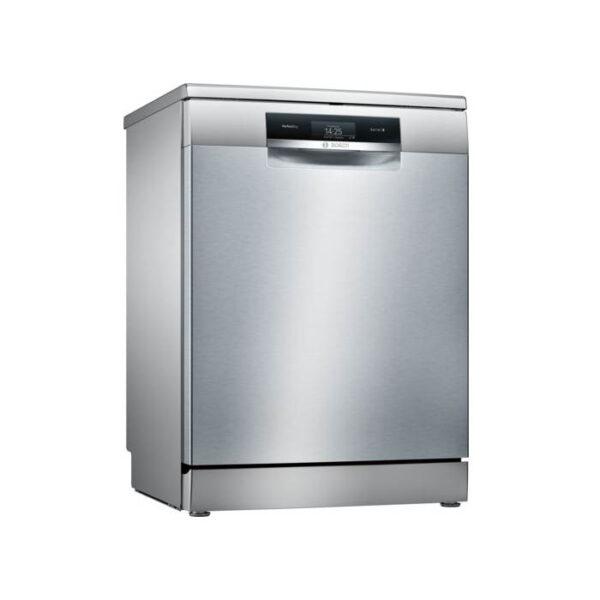 ماشین ظرفشویی بوش مدل SMS88TI46