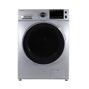ماشین لباسشویی پاکشوما مدل 74406